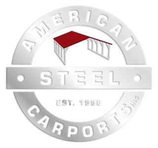American-Steel-Carports