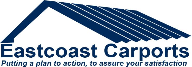 East-Coast-Carports