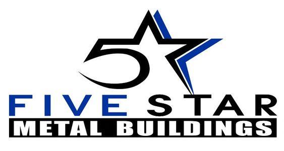 Five Star Metal Buildings